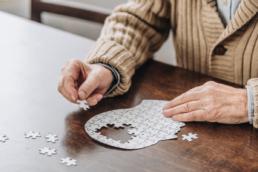 Mitos e Verdades sobre o Alzheimer