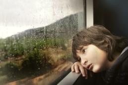 Setembro Amarelo | Prevenção ao suicídio