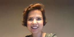 Dra Beatriz Lam fala sobre imunidade e alimentação