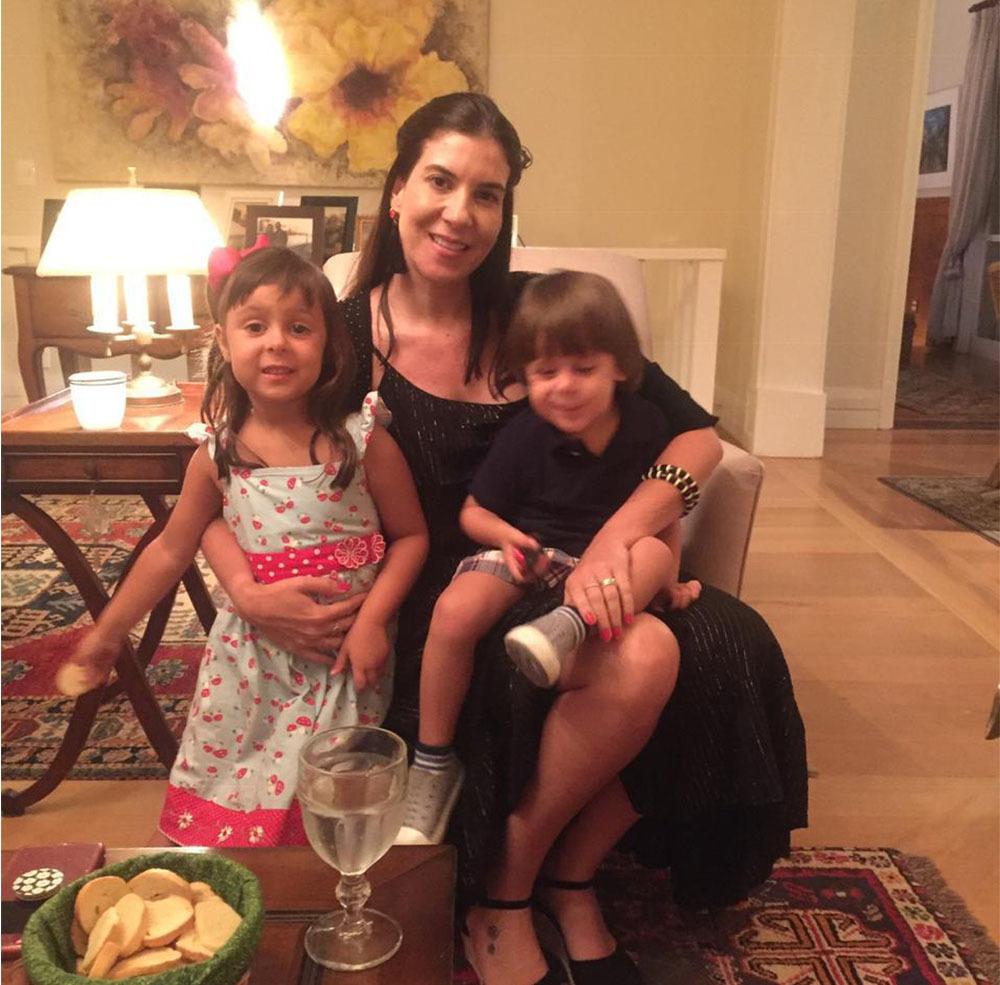 Confinamento: dicas da psicóloga Patrícia Pires