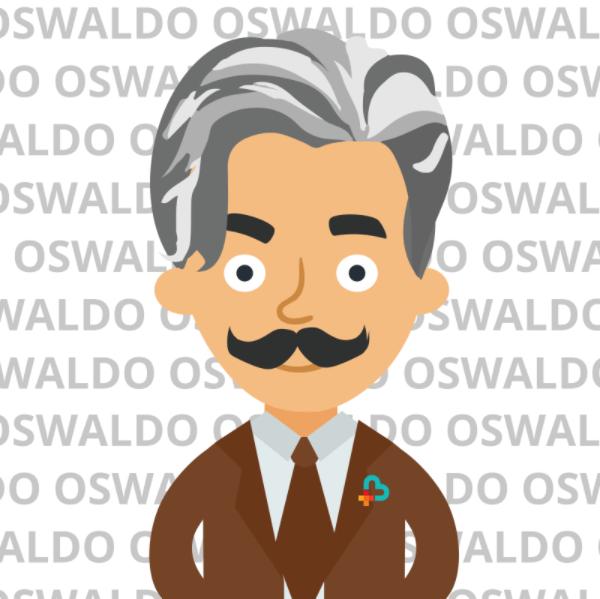 oswaldo-beep-saude