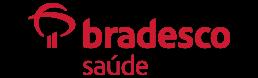 Logotipo Bradesco