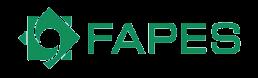 Logotipo Fapes