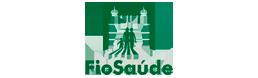 Logotipo Fio Saúde